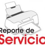reporte_servicio