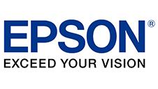 BusinessPartner Epson