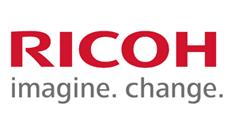 BusinessParnet Ricoh