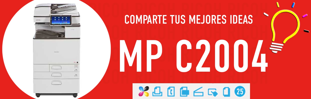 MPC 2004-