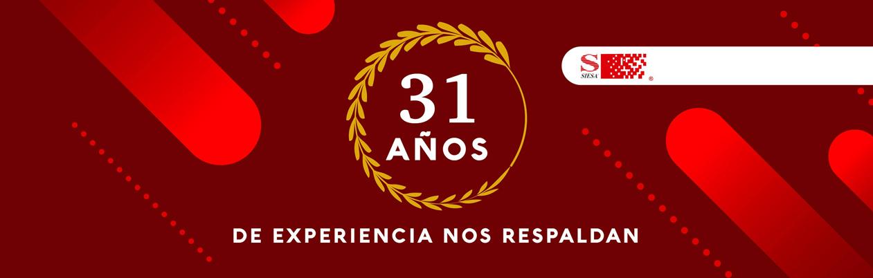 Banner31años-2
